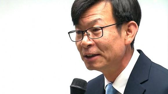 김상조, 대구·경북 지역 중소업체 간담회