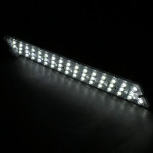 리폼용 LED 모듈 일체형 - 25W