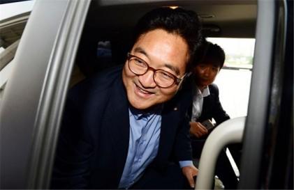 한국당 제외 여야3당, 추경안 본회의 처리 합의