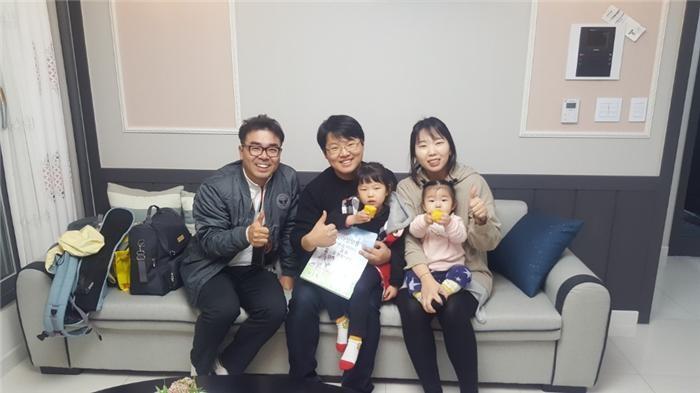 """'빌라정보통', """"'신축빌라매매'로 신혼집 실속 거래…고려해야 할 것은?"""""""