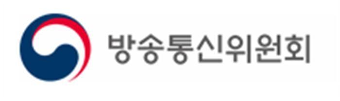 """이효성 """"현장 목소리 듣는다""""…정책고객 대표자 선정"""