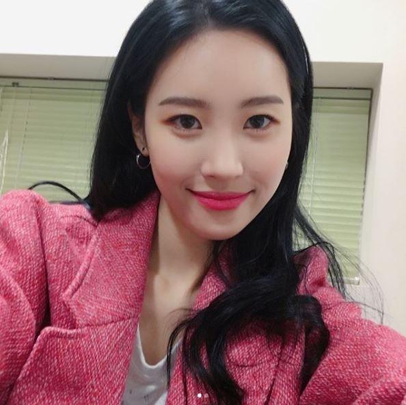 선미 컴백, 솔로 활동 선택한 진짜 이유는?