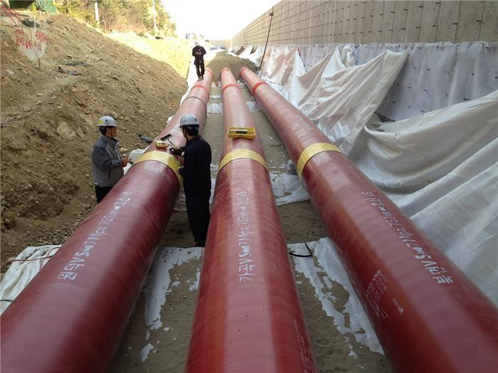 가스공사, 불합리 건설공사 관행 개선 TF 구성
