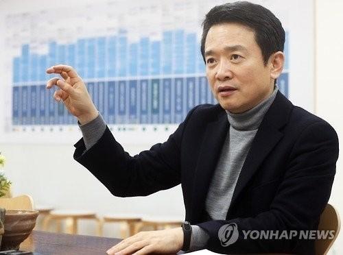 가상화폐 논란 다루는 토론회 잇따라 개최