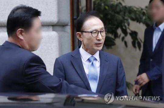 """MB 키맨=김희중의 배신감…""""BBK 다스, 다 알고 있다"""""""