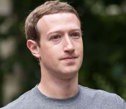 페이스북 개인정보 유출 파문 확산