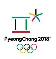 2018 평창 패럴림픽 입장권 판매율 70% 돌파