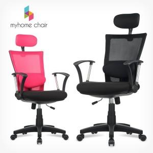 무료반품 1위 컴퓨터/책상/학생/사무용의자