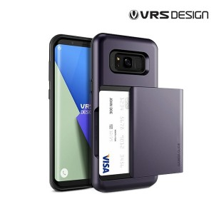 베루스 담다글라이드 기종별 케이스/노트8/S8/아이폰