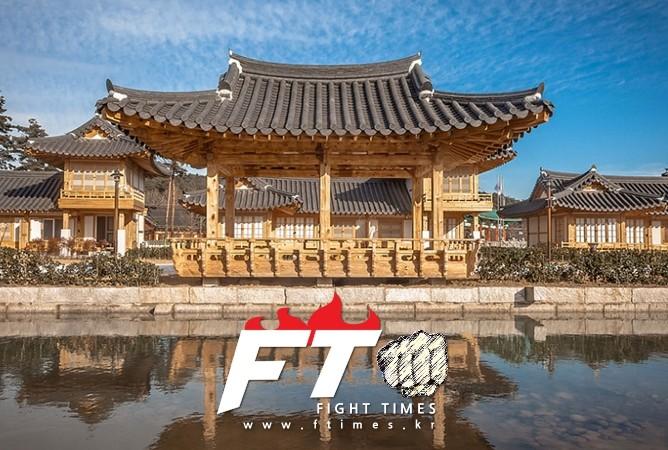 강릉시, 동계올림픽 앞두고 국내·해외 관광객 맞이 '분주'