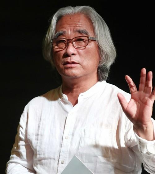 아시테지 한국본부, 이윤택 연희단거리패 단체회원 자격 박탈 성명 발표