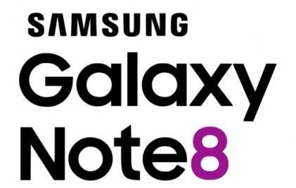 갤럭시노트8, 6GB 램 달고 가격은 약 127만원?