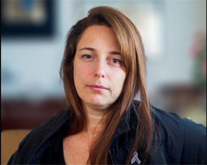 타니아 브루게라, '현대 커미션' 전시 작가 선정