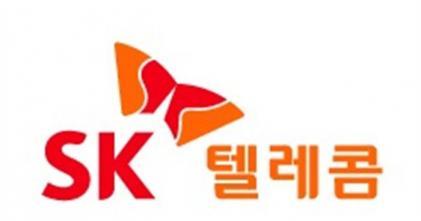 SK텔레콤, 3월24일 정기 주총