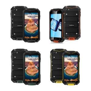 GEOTEL A1 4.5인치 1GB+8GB 방수3G 스마트폰 4색상