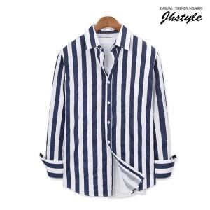봄 신상 셔츠/체크셔츠/남자/남성/슬랙스/청바지/체크