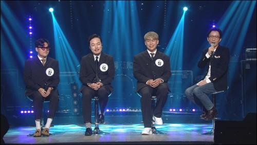 '유희열의 스케치북' 결방, 한국VS북아일랜드 축구대표 평가전 중계