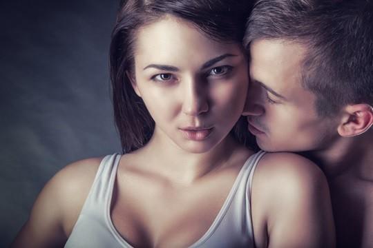 남성도 외모 가꿔야 하는 이유 7