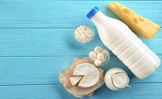 비타민, 마그네슘 결핍...보충 어떻게?