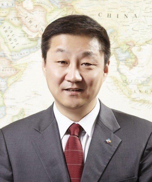 CJ그룹 경영진도 50대로 '세대교체'