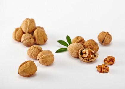 심혈관질환 예방에 좋은 식품 6가지