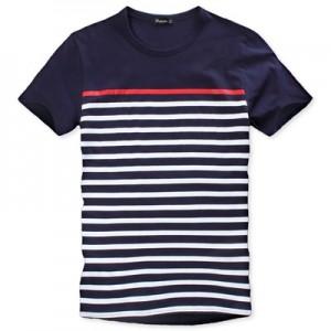 반팔티셔츠/티셔츠/여름티셔츠/남자티셔츠/남성티셔츠