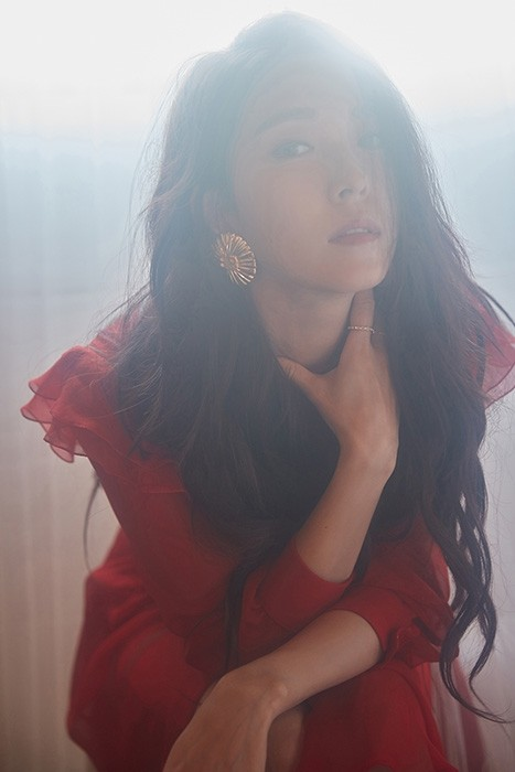 """'퍼포먼스 퀸' 보아, 첫 미니앨범 美 빌보드도 주목 """"보아표 댄스 돋보인다"""""""