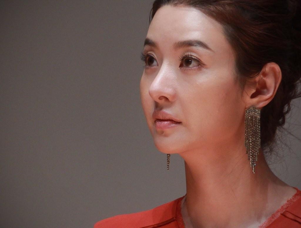 송선미 남편 청부살해 30대 혐의 부인…사건