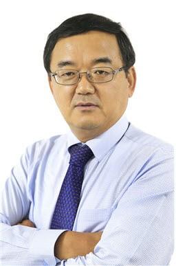 공정위 부위원장 지철호 '재계 저승사자'
