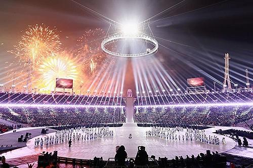 도와달랄 땐 언제고…평창동계올림픽에 쏙 빠진 전경련