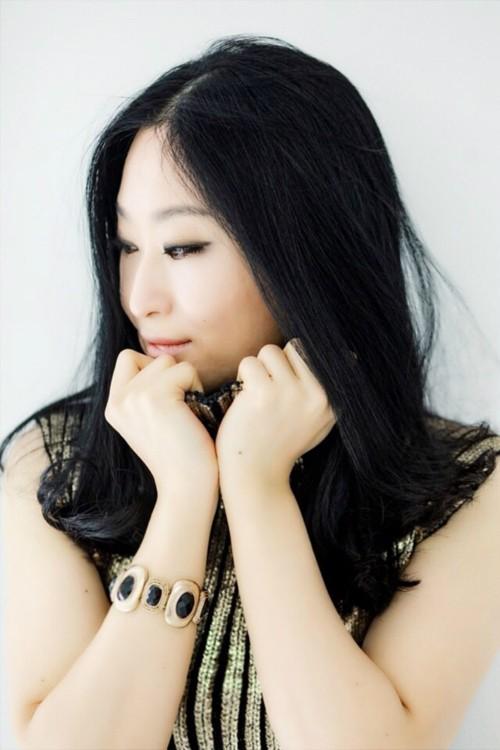 윤효린, 첫 피아노 연주앨범