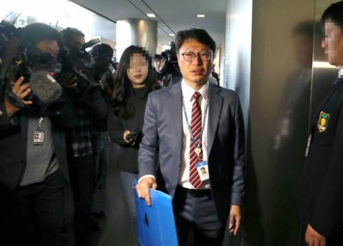 '입찰방해' MBC 문화사업국 압수수색