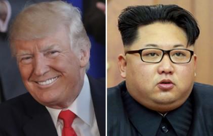 미, 사이버사령부 격상… 북한과 사이버 전면전 준비하나