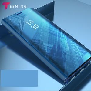 갤럭시노트8/갤럭시S8/S8플러스/노트8 케이스/핸드폰