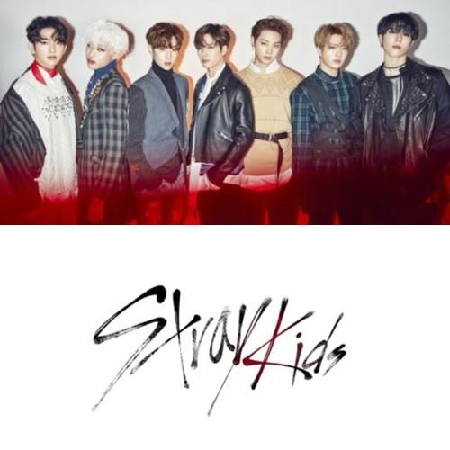 JYP 보이그룹 선발 서바이벌