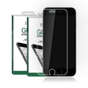 강화유리 아이폰6 노트5 갤럭시S7 S8 S6 액정보호필름