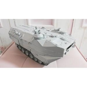 장갑차 탱크 RC