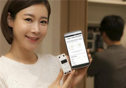 SK텔레콤, 전기료 관리 돕는 IoT기기 출시