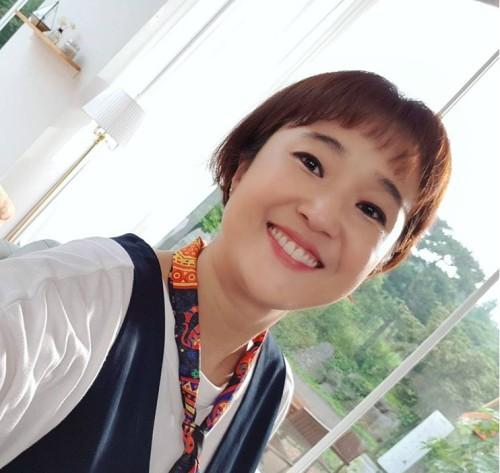 일 없어 엑셀 배우던 송은이의 반전…걸그룹 '셀럽파이브' 제작 성공!