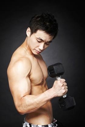 체중 줄이는 데 좋은 운동법 4가지