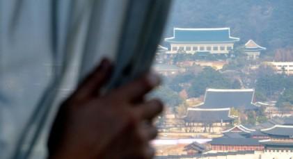 국정원 '댓글부대' 예산 100억 환수 검토