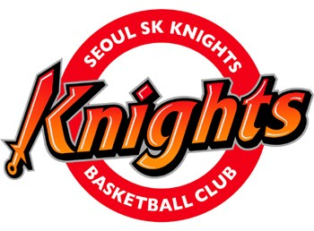 SK, 28일 이번 시즌 홈 개막전 티켓 판매 개시