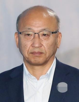 '삼성합병 압박' 문형표 징역 7년 구형