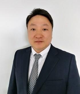 사노피, 컨슈머헬스케어 사업부에 김의성 대표 선임