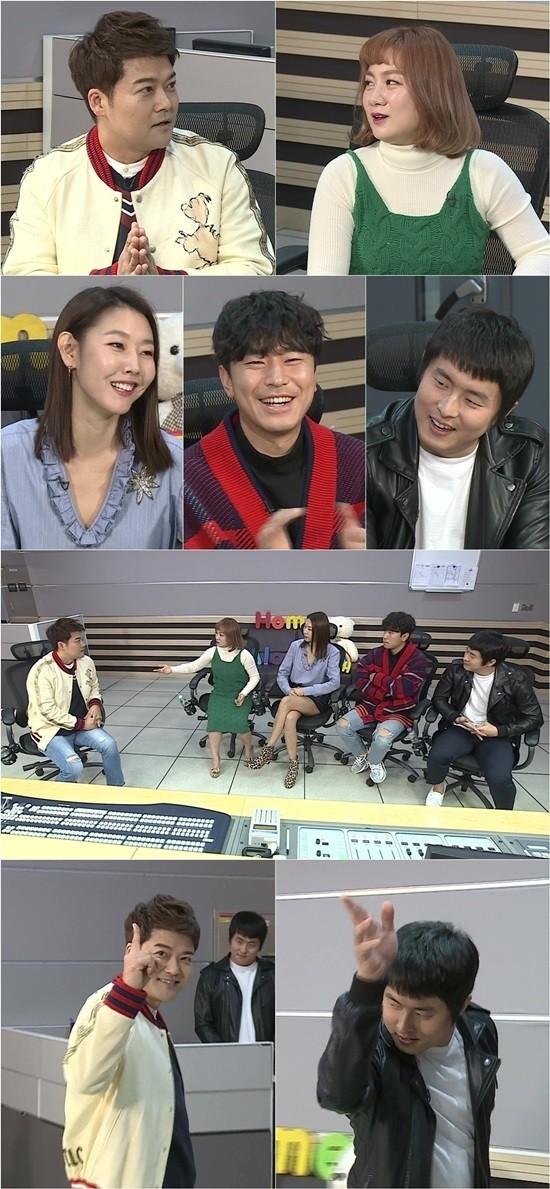 '나 혼자 산다' 오늘(17일) 정상방송…전현무 'SNS 사건' 전말 대공개