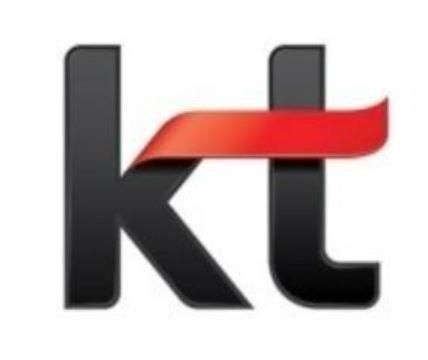KT, 올해 정규직 550명 채용…연구개발 인력 확대