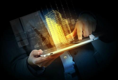(25) 디지털 트랜스포메이션을 위한 6가지의 IT 설계 규칙