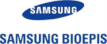 삼성바이오에피스, 다케다와 신약 공동 개발