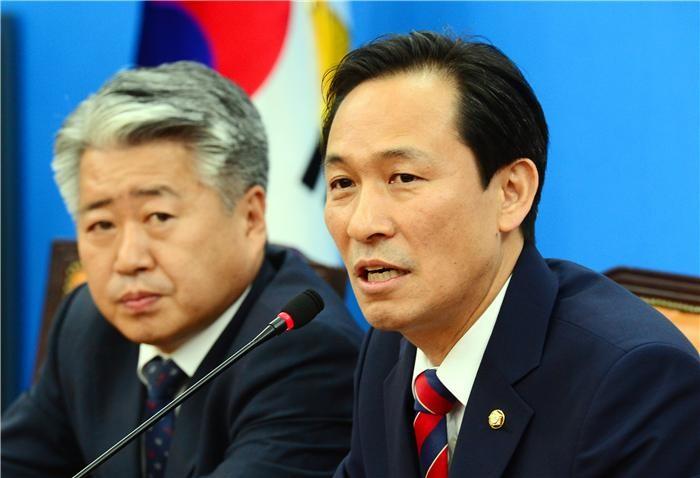 """""""군대 내 비정규직 문제 심각, 권익보호 시급"""""""