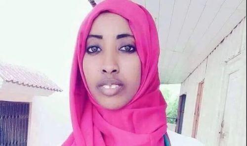 소말리아 테러 희생자들…꿈 많았던 의대생, 나라 사랑한 공무원